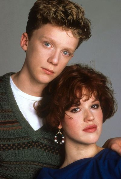 Sixteen Candles reinvented
