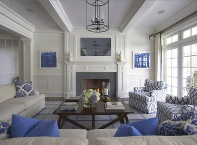 on seating living design room livings stunning arrangement ideas