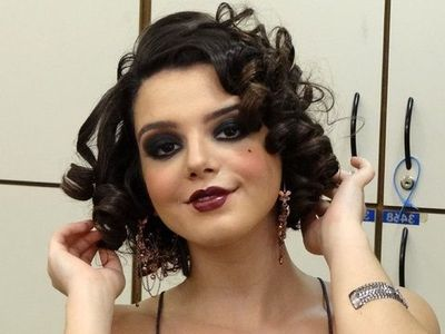 20s Makeup Via Clara Vfa Make Up Tips Juxtapost - 20s-makeup