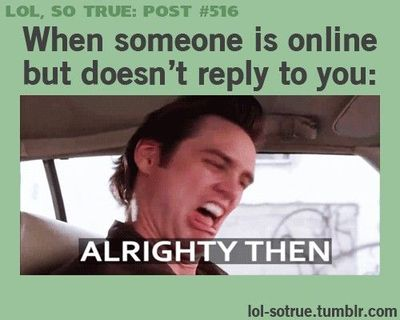 LOL SO TRUE POSTS - Funniest relatable posts on Tumblr ...