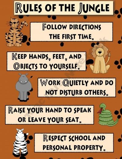 Jungle Theme Classroom Sayings http://www.juxtapost.com/site/permlink/da5d3a80-5ca1-11e2-a906-5be432faa118/post/jungle_theme_classroom_rules/