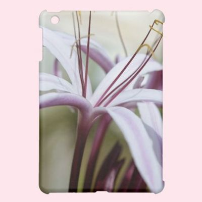 Lily Case For The iPad Mini