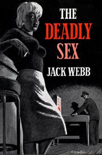 The Deadly Sex