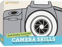 Shooting Manual with your DSLR