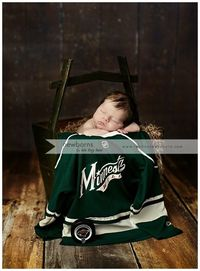 Posts similar to  MN Wild Hockey Jersey    Minneapolis Newborn Baby ... aa7808d3fff