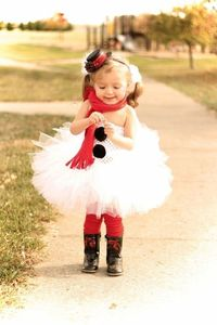 Cutest+DIY+costume+ever!+Am+I+too+old+for+this+next+year? - Click image to find more DIY & Crafts Pinterest pins
