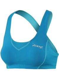 Zoot Women's Performance Run Bra