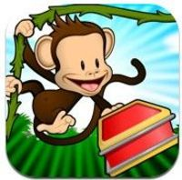 Early Intervention Speech Therapy apps
