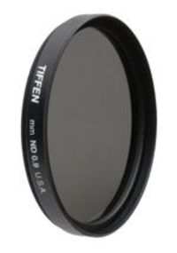 Introduction to Filters for DSLRs
