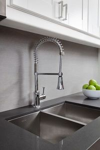 Concrete Ceasarstone for kitchen counters