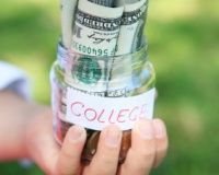 College Financial Aid Tips