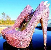 #womenfashion #popular #moda #style #fashion #accessories #shoes high heels #highheels
