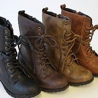 boots for friends