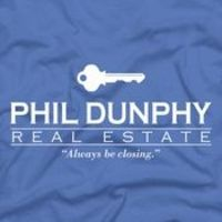 Phil Dunphy Real Estate