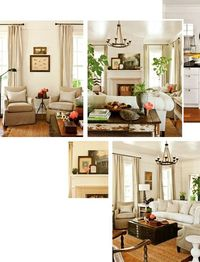 Posts Similar To Sand Mountain House From The Southern
