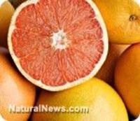 Seven foods that will naturally cleanse your liver