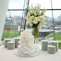 Tips for hiring wedding vendors from a seasoned planner.