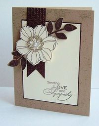 i STAMP by Nancy Riley: iPICKS #211