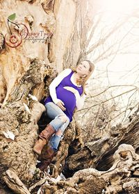 Baby Bump! #photography #maternity