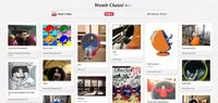 21 Unexpected Ways Brands Can Use Pinterest