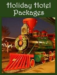 Chattanooga Choo Choo. Can't wait to do this ith the kiddos again this year