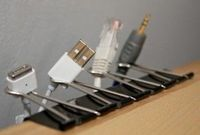 12 Fun DIY #College Projects for Your Dorm Room