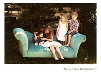 Priceless sibling picture by Maris Ehlers Photography #photography #siblings #children