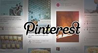 How 7 brands are marketing on Pinterest (story). Plus tips on what your brand can do!