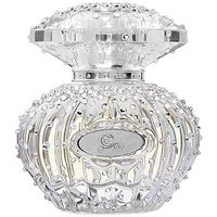 "Sephora Cinderella Perfume ""So This Is Love"""