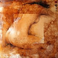 Offended - Andre Kohn from his period ll collection ..............#GT