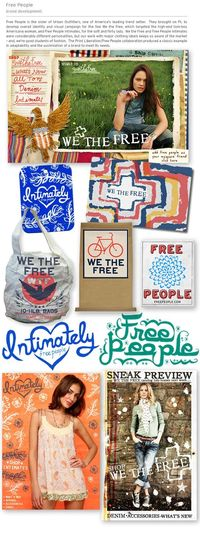 casestudy freepeople PL