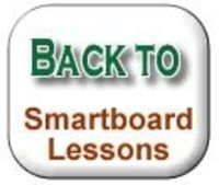 About a gajillion different SB lessons - all free!