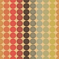 Pattern / japanese art 1 :: COLOURlovers