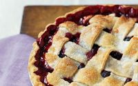 blackberry-pie-recipe-lattice-top