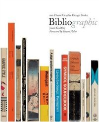 "Bibliographic �€"" the 100 best design books of the past 100 years"