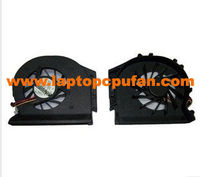 100% High Quality ACER TravelMate 4220 4222 4670 Laptop CPU Cooling Fan