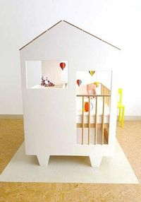 3 in 1 - crib, dresser and changing table