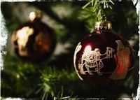 Free Christmas Mp3 Download ~ Mary Did You Know #Christmas #Music