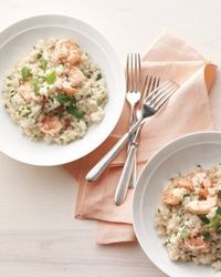 51 family dinners, all under 1 hour. From Martha Stewart