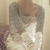 Help me find this shrug!!!!! Someone!!! Please!