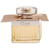 My newly purchased wedding perfume :)