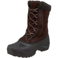 Sorel Women's Cumberland Leather Boot $61.72