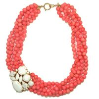 Coral statement