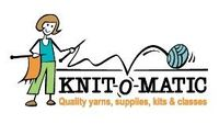 GREAT WEBSITE with links to TONS of crochet and knitting resources!