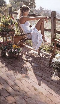 Where the Healing Begins by Steve Hanks