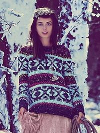 Permafrost Tunic. http://www.freepeople.com/whats-new/permafrost-tunic/