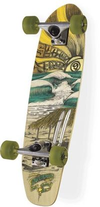 Sector 9 Windansea
