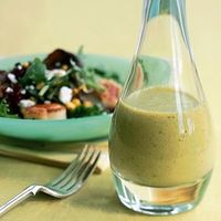 grapefruit salad dressing