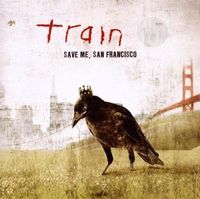 Marry me by Train