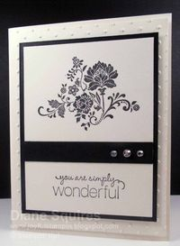 Stampin connection